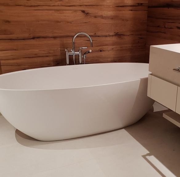 badezimmer-sanieruzng